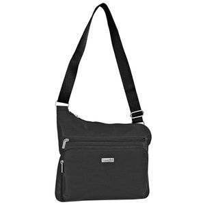 Baggallini Square Crossbody Bag